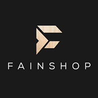 Fainshop.hu